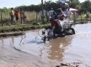 Dakar 2017 Etappe 1: Asuncion - Resistencia - Prolog