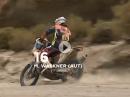 Dakar 2017 Etappe8: Uyuni nach Salta
