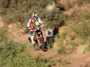 Dakar 2018 Etappe 13: San Juan / Cordoba - Tagessieg für Price - Walkner vor Gesamtsieg