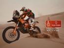 Dakar 2020 Saudi Arabia vom 05.01. bis 17.01.2019 - Top