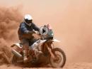 Dakar 2020 Stage1 - Jeddah > Al Wajh / Toby Price gewinnt Auftakt