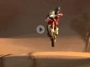 Dakar 2020, Stage11, Shubaytah > Haradh, Highlights Bike/Quad - Quintanilla gewinnt Etappe