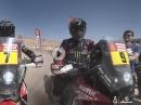 Dakar 2020, Stage12, Haradh > Qiddiya, Highlights Bike/Quad - Ricky Brabec gewinnt die Dakar