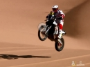 Dakar 2020, Stage7, Riyadh > Wadi Al-Dawasir, Highlights Bike