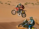 Dakar 2021, 03.01. - 15.01.2021 in Saudi-Arabien - TOP Teaser