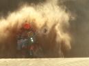 Dakar 2021 - Highlights der ersten Woche