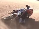 Dakar 2021, Highlights Etappe3: Wadi Al Dawasir > Wadi Al Dawasir - Price holt Tagessieg