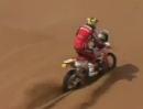 Dakar for Dummies - Honda erklärt die Dakar 2013