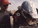 Dakar Heroes 2019 Etappe 10: Pisco / Lima