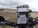 Dakar Heroes - Etappe 8 - Dakar 2017 - Uyuni nach Salta