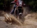Dakar - Slow Motion - v. 04.01. bis 17.01.2015 - Geile Bilder