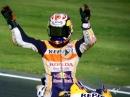 Dani Pedrosa: Ein Großer verlässt die Bühne! 18 Jahre Racing, 54 GP Siege, 31 MotoGP-Siege, 153 Podiums, 3 WM-Titel