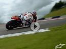 Dani Pedrosa / Marc Marquez mit Honda RC213V am RedBull Ring