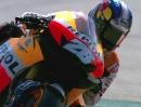 Dani Pedrosa MotoGP 2012: Saisonrückblick