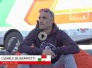 Dario Giuseppetti über die Zukunft des deutschen Motorrad Rennsports: