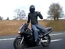 Dark - Rider Higspeedwheelie Flatrate