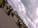 Daryl Dörlich, IRRC Oss mit Yamaha R6 | Rollei Sunrise