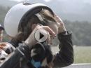 Das war 2015 - Motorradfahrer Szene, Gesichter eines Jahres Geil