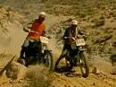 Das waren noch Zeiten: Wüstenrennen in den 70er Jahren aus den USA