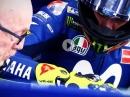 Das Warten hat ein Ende! Die MotoGP-Saison 2019 beginnt mit den Sepang Tests