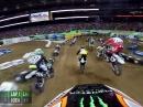 Davi Millsaps onboard, St. Louis 2015 Monster Energy Supercross