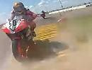 Daytona 2012 - AMA Pro Road Racing Die besten Bilder / Zusammenfassung