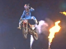Daytona 250SX - Highlights Monster Energy AMA Supercross 2015