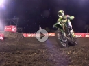 Daytona - 450SX Highlights Mons­ter En­er­gy Su­per­cross 2016