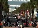 Daytona Bike Week 2007 - Biker Lifestyle TV