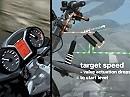 DDC - BMW Motorrad Dynamic Damping Control - Fahrwerkssteuerung.