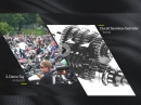 Demo Tag am 01.08. - Unterstützung erbeten, Seamless-Getriebe für Panigale uvm. Motorrad Nachrichten