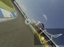 Der Hockenheimring ... Kinderstube, Heimspiel, Sprungbrett by Speer Racing