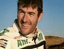 Der König der Dakar: Marc Coma Compilation