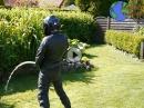 Der Motorradfahrer 2 - Doku über eine unbekannte Spezies!