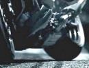 Der neue Kawasaki Z1000 2014 Teaser 'Call of the Wild'