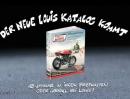 Der neue Louis Katalog 2013