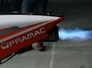 Der Schrei des Kringels - Ducati Desmosedici MotoGP - Pump up