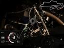 Der Sound der Ducati Desmosedici Stradale - V4 mit über 210 PS