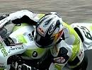 Der Sound der Superbike - WM in Monza: Aufdrehen und geniessen ...