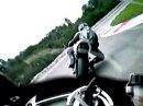 Motorrad Renntraining: Der Traum geht weiter mit Triumph Daytona 675