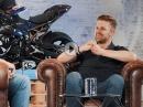 """Der Weg des Christof """"Fifty"""" Höfer zum Rennfahrer - METZELER Table Talk"""