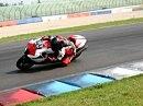 Desmo IG Lausitzring 09