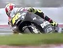 Making of - Ducati Desmosedici GP12 MotoGP 2012