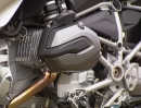 Details BMW R1200GS 2013