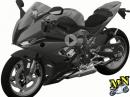 Die 2019er BMW S1000RR / Neue Suzuki Katana? / MotoGP bleibt am Sachsenring von Motorrad Nachrichten