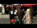 Die Abzocker - Motorrad Abzocke
