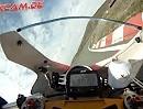 Die Auflösung zum Rennstreckenraten - Geile Runde 1:36 Rijeka - Trackcam.de