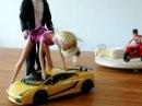 Die gaskranken französischen Reddis haben wieder zugeschlagen: Auto vs. Motorrad *rofl*
