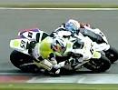 Die geilsten Fights aus Assen, Überholmanöver vom Feinsten - Superbike WM 2010 Assen