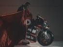 Die Neue Aprilia RS-GP21 - Ready für die MotoGP Saison 2021